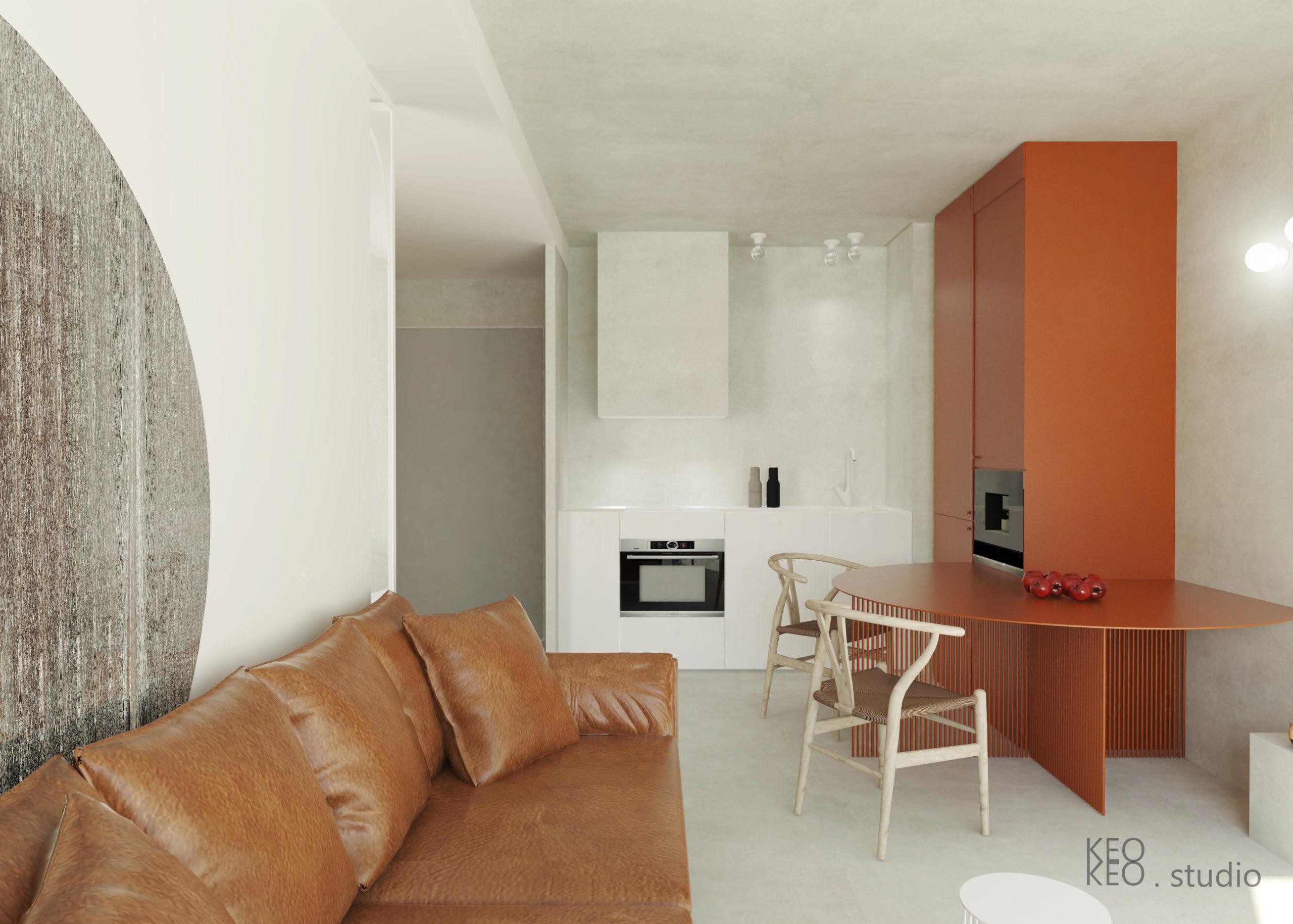 Mieszkanie 01 20