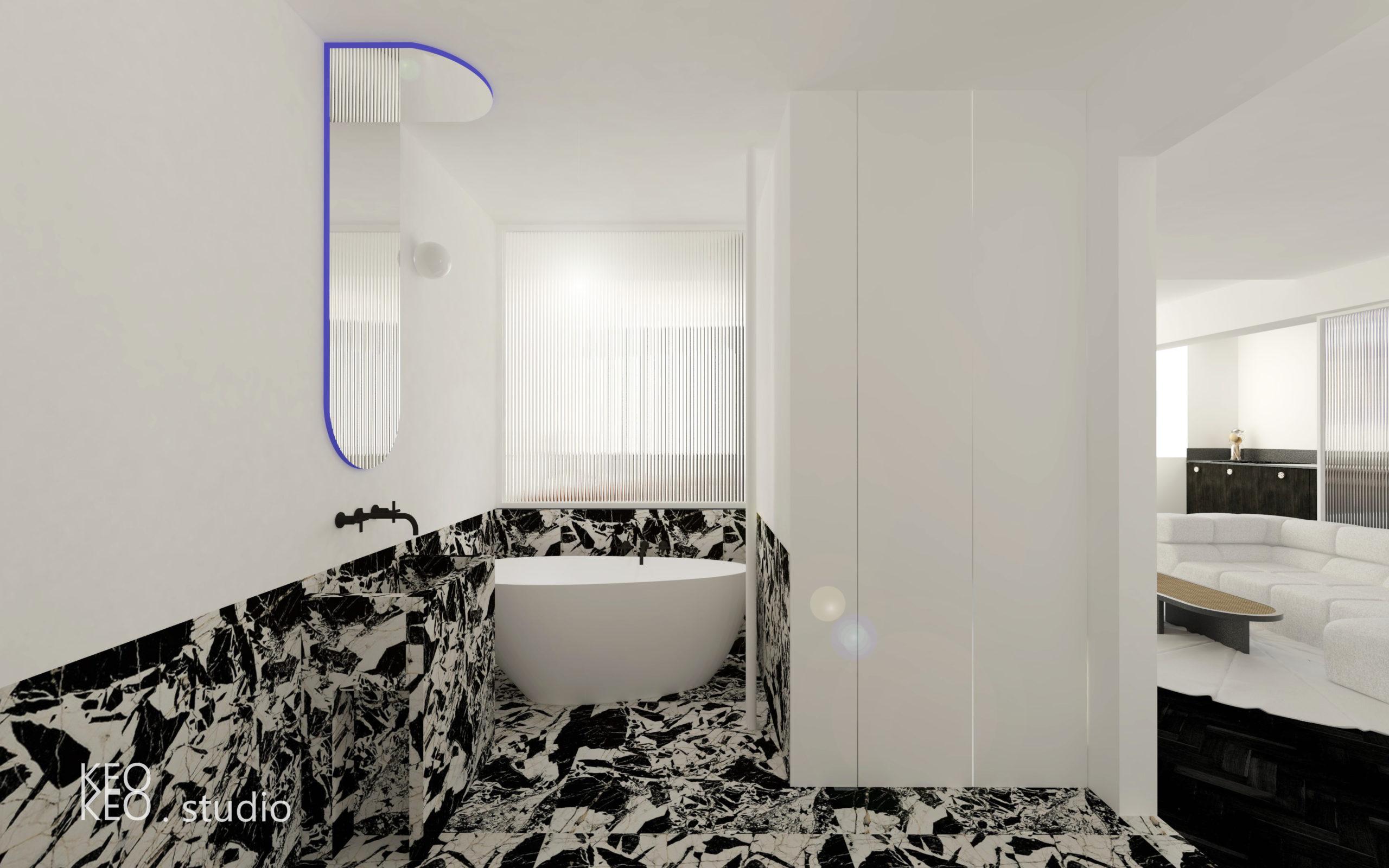 Mieszkanie 02|20