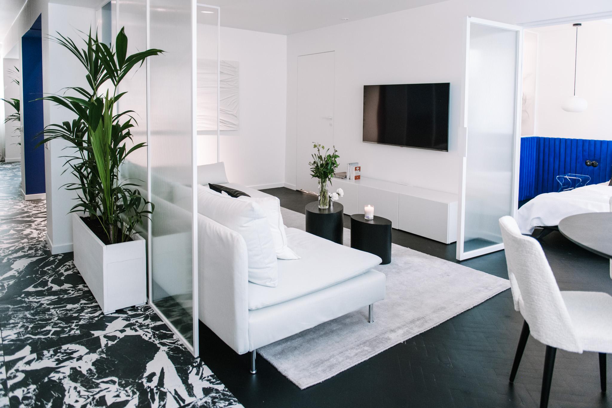 Śląskie Mieszkanie